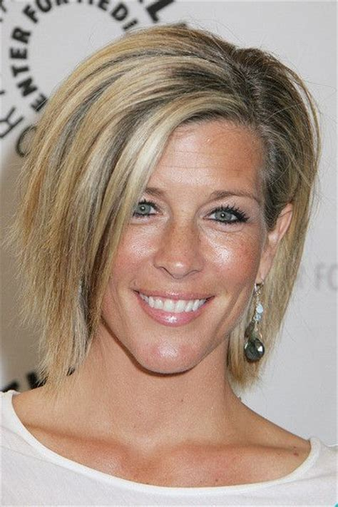 wright hair styles general hospital 36 best beautiful hair options images on pinterest