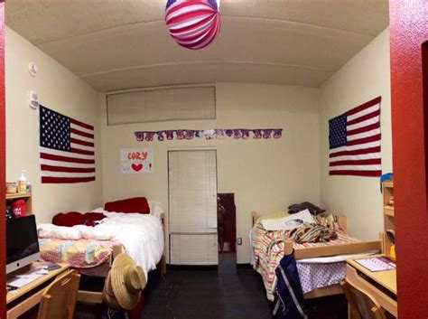 cal state fullerton housing cal state fullerton los angeles usa reviews