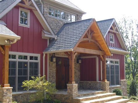 Rustic House Plans With Pictures by Rustic House Plans One Story Rustic House Plans With Front