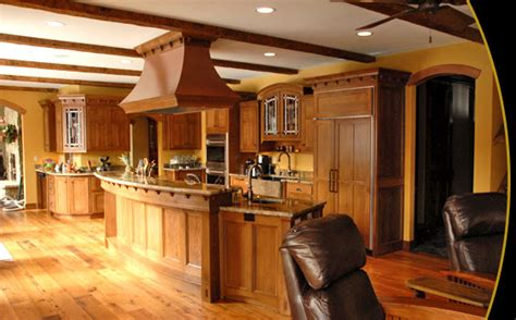 Kitchen Cabinets Bloomington Il by Randall Cabinets Design Bloomington Il Custom Cabinets