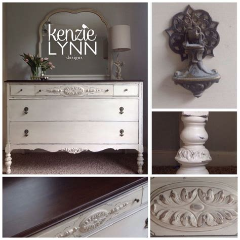 Antique Dresser Mirror Hardware by 17 Best Images About Kenzie Designs Renewed Furniture