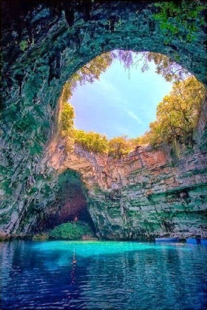 kefalonia tattoo gallery the 25 best caves ideas on pinterest cave biotherm