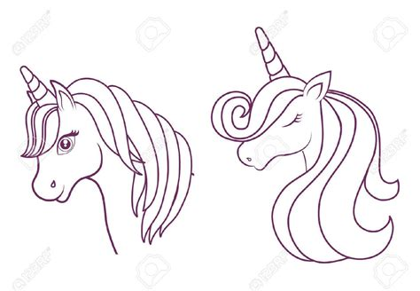 unicorn clipart black and white clipart black and white unicorn clipart errortape me