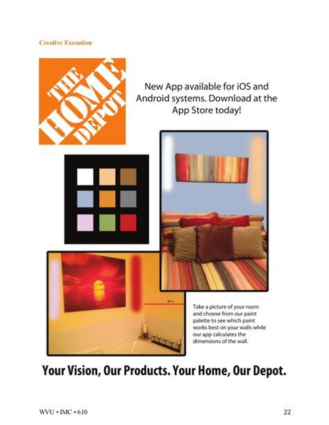 home depot home design app home depot paint app best grills with home depot paint