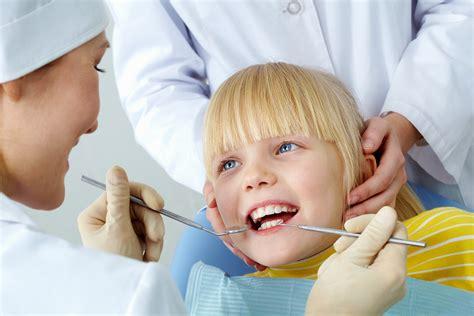 hill dentist dentist castle hill smilessence