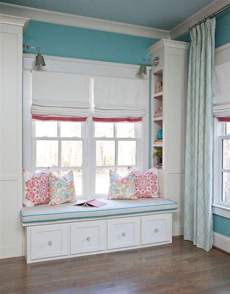 window seats in bedrooms 25 best ideas about window seats bedroom on pinterest