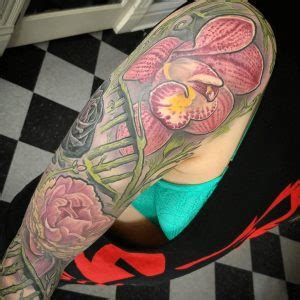 best tattoo artists in pa best artists in pittsburgh pa top 25 shops studios