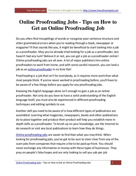Masters Essay Editing Services Us by Essay Editing Docoments Ojazlink