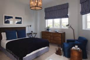 blue and boys bedroom blue and brown boy s room contemporary boy s room