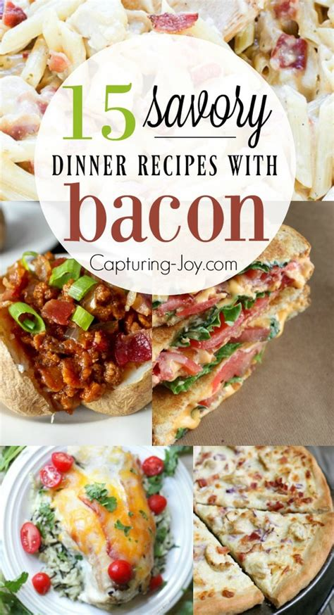 best dinner recipes of all time 87 best dinner recipes of all time super popular