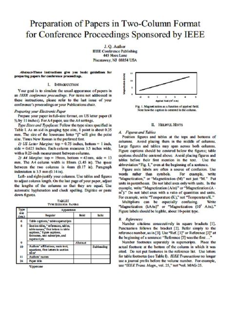 ieee paper format template 2010 ieee international ultrasonics symposium san diego