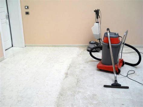 pulizia pavimento marmo foto pulizia pavimento in marmo di i folletti impresa