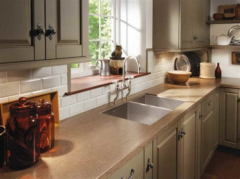 Corian Kitchen by How To Repair How To Cut Corian Countertop Corian