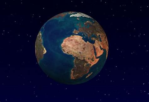 wallpaper earth rotation earth rotating animation image search results
