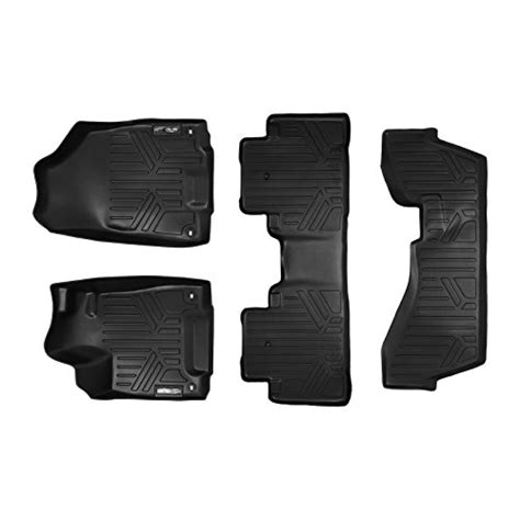 2004 Acura Mdx Floor Mats by Acura Mdx Floor Mats Floor Mats For Acura Mdx