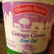 aldi cottage cheese aldi cottage cheese halflifetr info