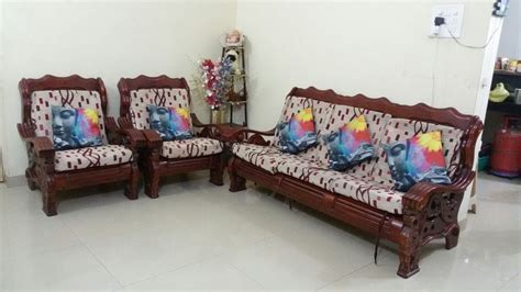 second designer sofas second sofa set ebay sofas second sofa