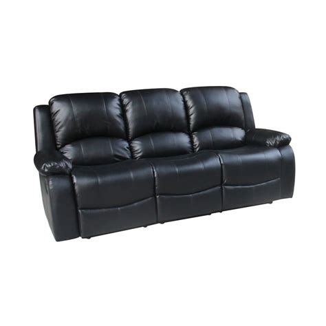 Leather Sofas Nottingham Bari Leather Sofa Suite Furniture Market Nottingham