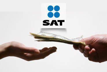 disminucin de pagos provisionales de isr en personas autorizaci 243 n de disminuci 243 n de pagos de isr contador contado