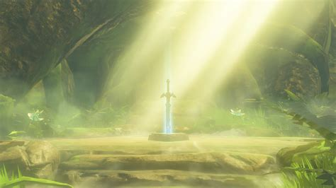 breath of the the legend of breath of the launches with the switch rpg site