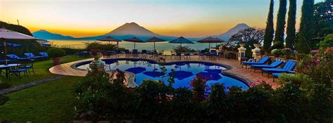 Colonial Style Home Decor Lake Atitl 225 N Hotels Hotel Atitl 225 N Solola Guatemala