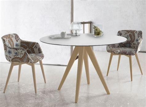 mesas de comedor montag comedores muebles la fabrica
