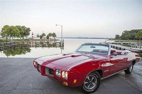 free car manuals to download 1970 pontiac gto seat position control service manual automotive repair manual 1970 pontiac gto electronic throttle control service