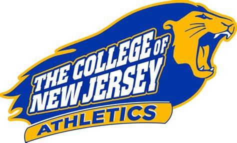 Mba Colleges In New Jersey by Basketball Intern Apprentice The College Of New Jersey