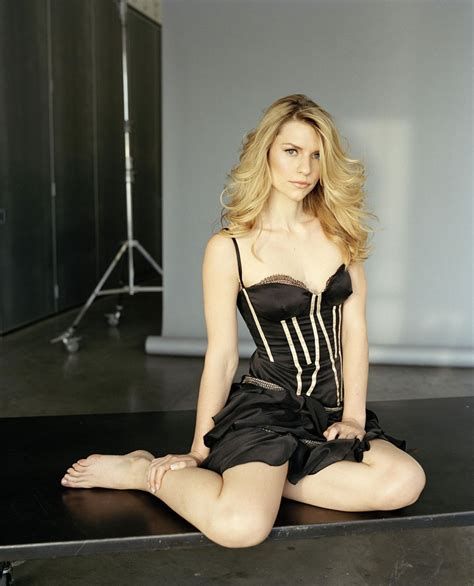 claire danes picture gallery hottest woman 10 12 15 claire danes homeland king