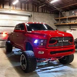 Custom Dodge Ram Best 25 Dodge Ram 1500 Ideas On Dodge Ram