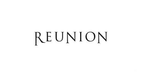 Search Reunite Reunion Tv Series