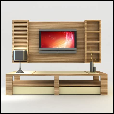 modern wall units living room contemporary on catchy tv catchy modern living room tv wall units and best 25 unit
