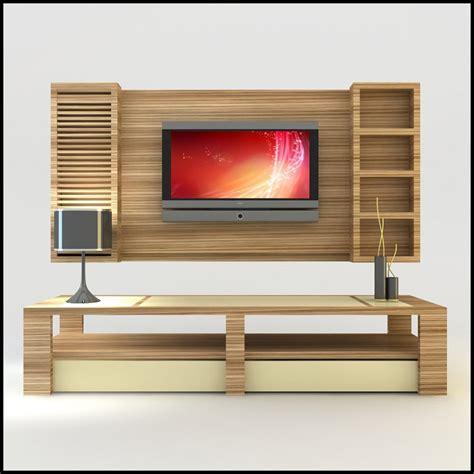 modern tv wall best top modern tv cabinet wall units furniture designs