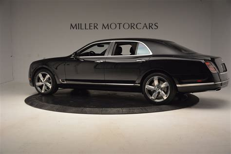 bentley mulsanne extended wheelbase price 100 bentley mulsanne extended wheelbase price 1321