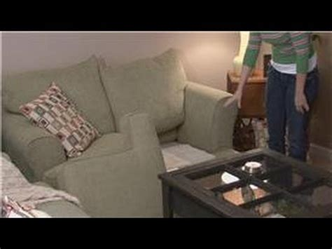 couch cushions slipping housekeeping tips how to keep couch cushions from