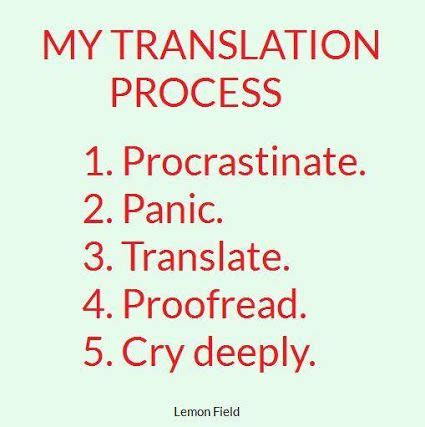 Meme Translation - 1000 images about translator on pinterest saint valentine language and google translate