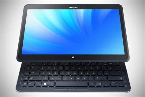 Tablet Samsung Ativ Q samsung ativ q windows android hybrid tablet mikeshouts