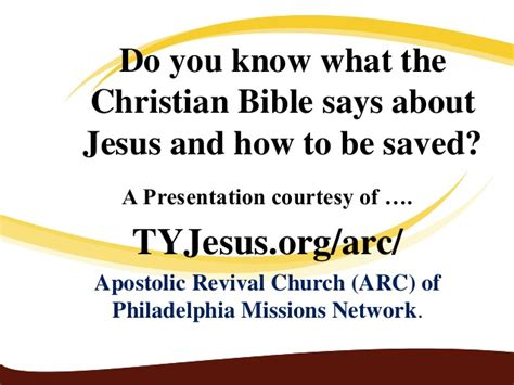 am i really a christian exploring salvation and beyond books jesus and the christian bible salvation