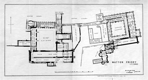 apostolic palace floor plan once i was a clever boy gilbertine priories