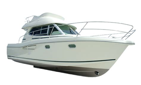 in house financing boats boat financing bad credit
