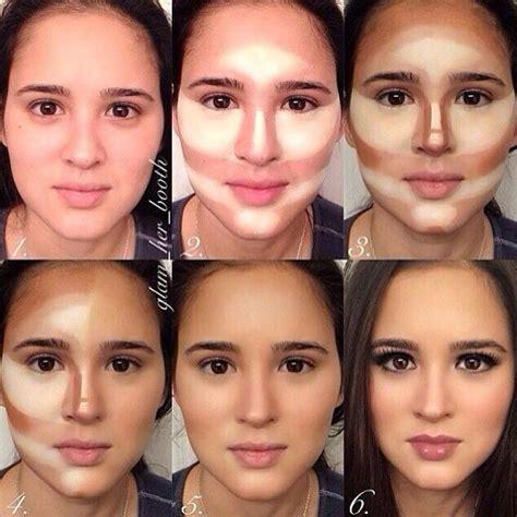 tutorial makeup natural hijab simple makeup with hijab tutorial and hijab makeup tips