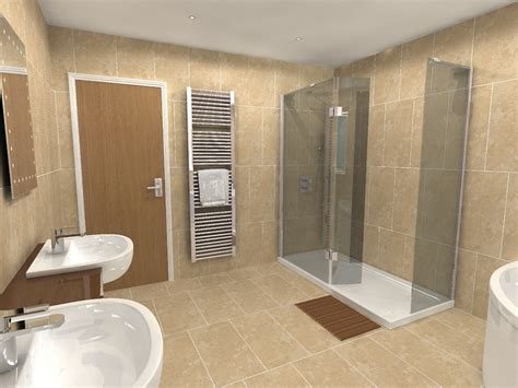 Bathroom Room Ideas by Sample Modern Shower Designs For Modern House The Home Design