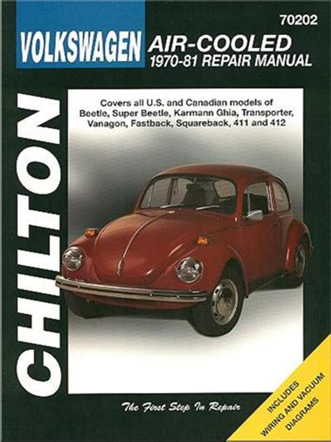 service manual auto air conditioning repair 1989 volkswagen cabriolet electronic toll volkswagen air cooled 1970 1981 chilton owners service repair manual 0801989752