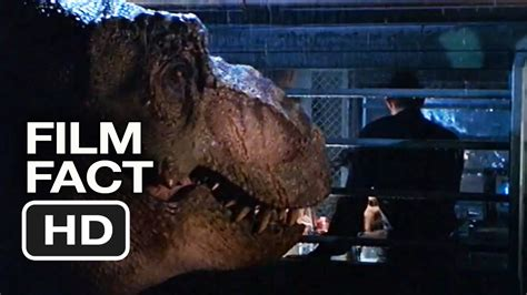 film bagus jurassic park the lost world jurassic park film fact 1997 movie hd