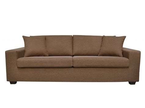 sofa desenfundable sof 225 desenfundable topo compra