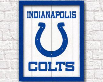 gifts for colts fans best 25 indianapolis colts ideas on pinterest broncos