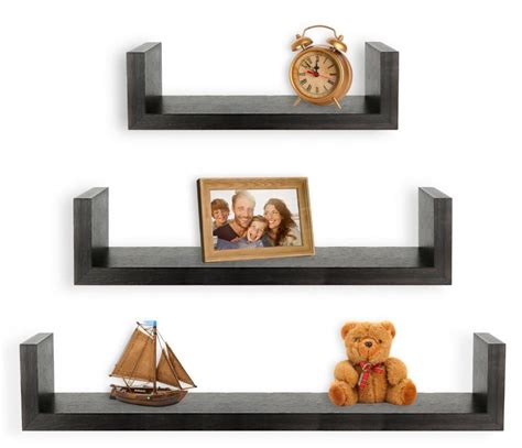 Best Place To Buy Shelves Top 20 Small Wall Shelves To Buy