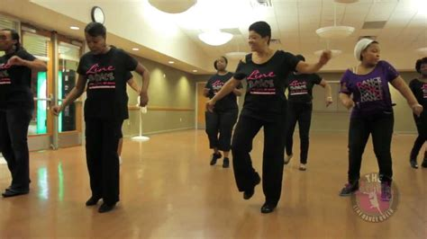 Wedding Line Dances by Best Wedding Line Xtremely Beautiful Line The