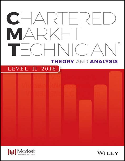 cmt level iii 2018 the integration of technical analysis books welcome to www vividbook net