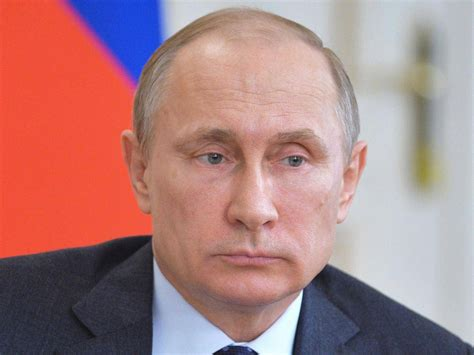 putin s vladimir putin says russia will fight for the right of